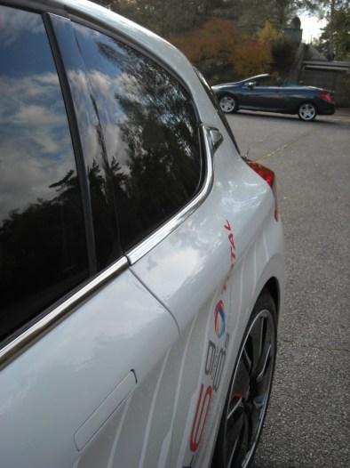 Peugeot 208 HYbrid FE (14)