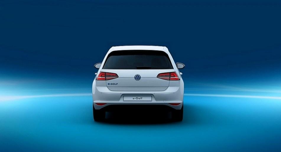 VW-e-Golf.5