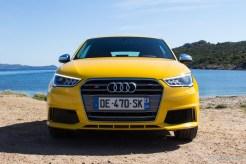 Audi-S1-2014_09