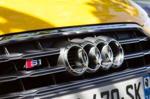 Audi-S1-2014_49