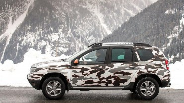dacia duster brave extra limited edition.4