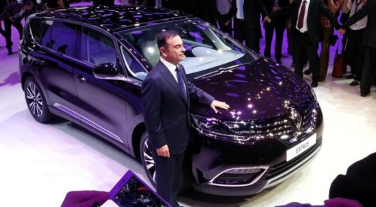 [LE BLOG AUTOMOBILE] Les articles sur PSA Renault-espace-2015-2-11275808xaugc_2403