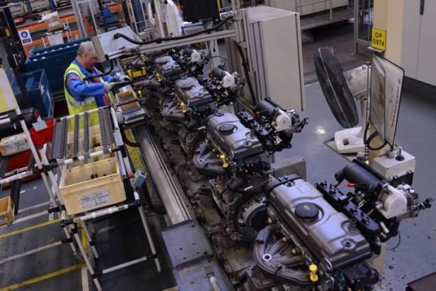 La fin des moteurs TU FM-moteur-TU.1