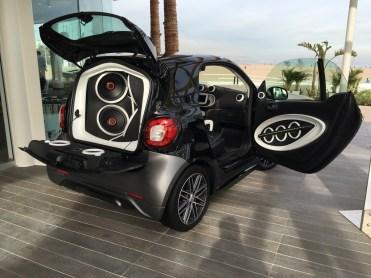Smart Cabrio 2015 JBL2