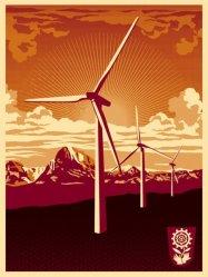 obeypropaganda-avision_windmill