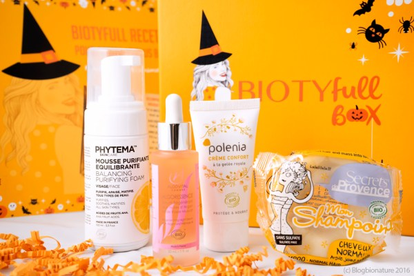 biotyfullbox_octobre_blogbionature