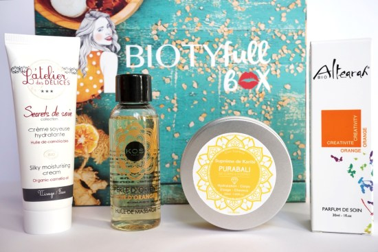biotyfullbox_novembre_blogbionature