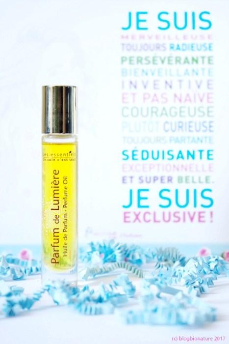parfum_les_essentiels_blogbionature