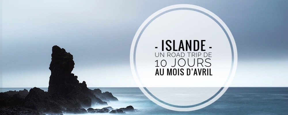 partie5_blogbionature_islande