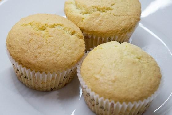 muffin_coco