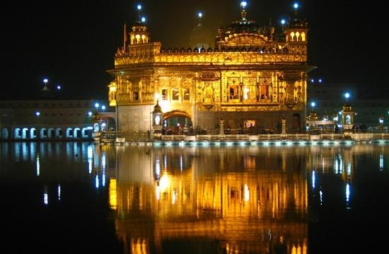 Hd Wallpaper Diwali Light Explore Best Stories Of Punjab In Incredible India