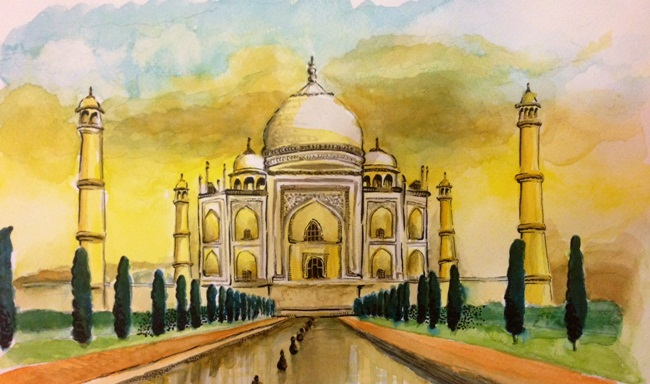 Islamic Quotes In Tamil Wallpapers Indian Heritage Paintings