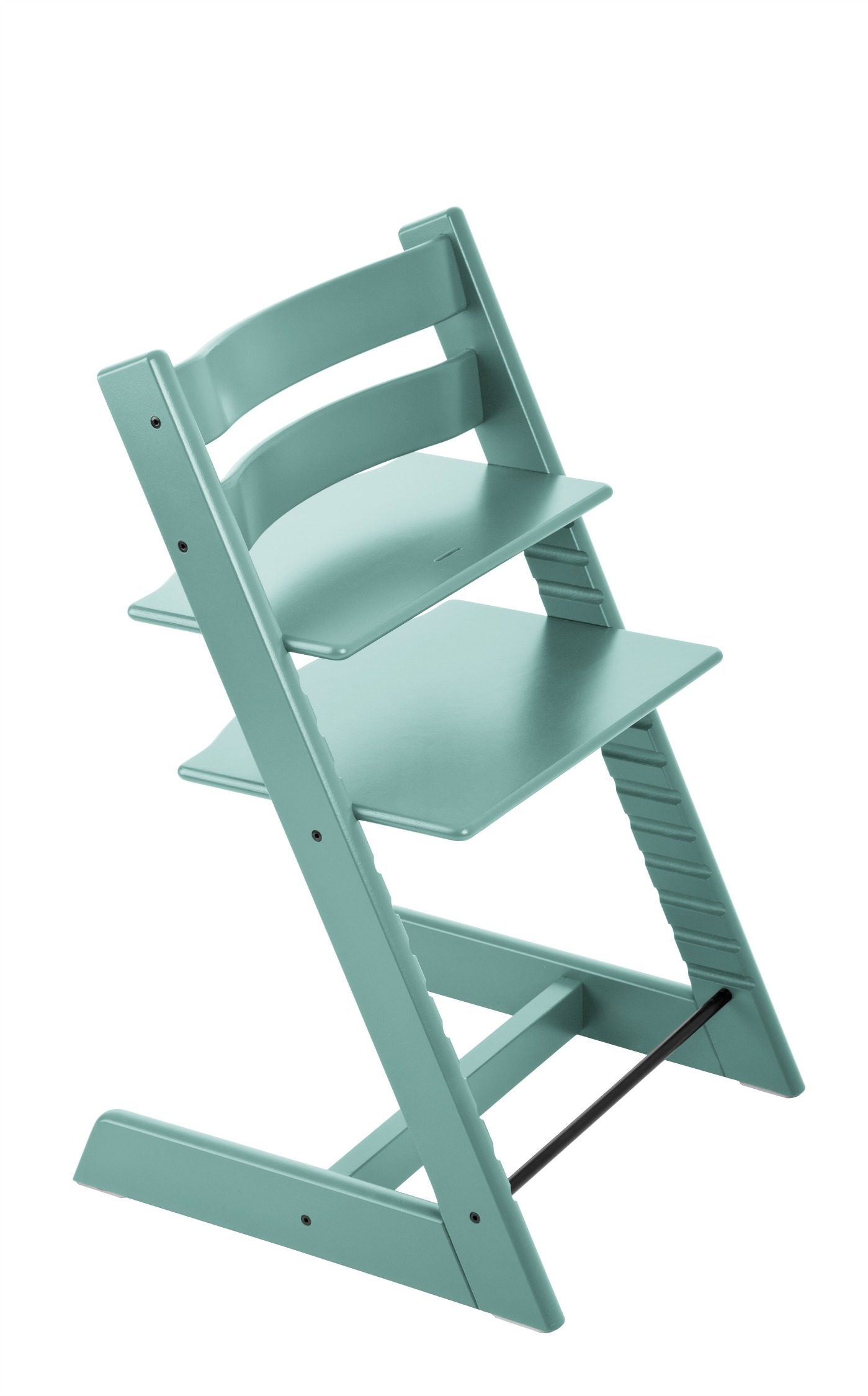 Seggiolone Tripp Trapp Stokke New Stokke Tripp Trapp Colours And Cushions Released