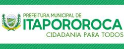 PM_ITAPOROROCA