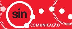 SIN_COMUNICACAO