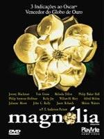 Magnólia, de Paul Thomas Anderson (1999, Magnolia)