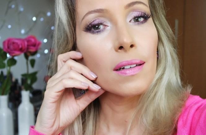 papo-de-mulher-make-rosa-capa-blog-da-ana