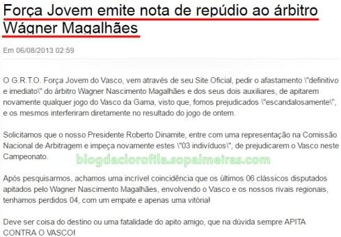 juiz-carioca