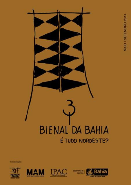 cartaz4
