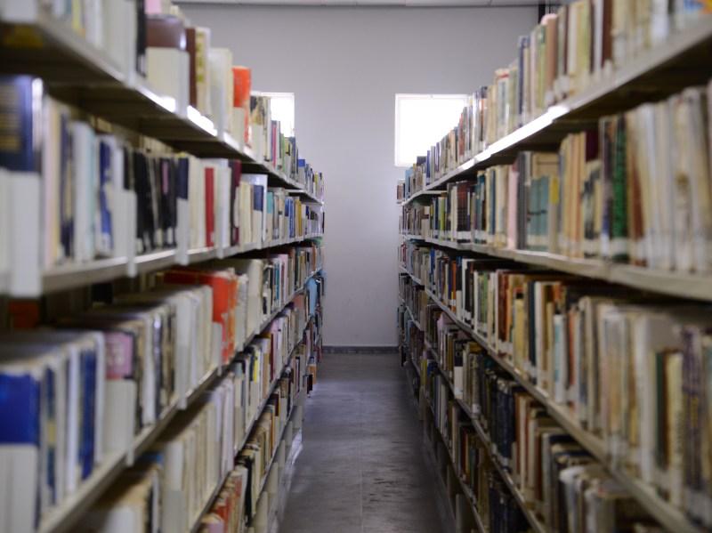 biblioteca-julieta-carteado-1