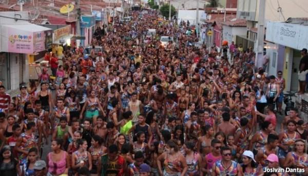 carnaval-gua
