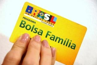 Bolsa_Fami