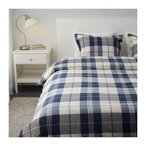 Bettwäsche 150 X 200 Fundas Nórdicas De Ikea 2019 - Blogdecoraciones.com