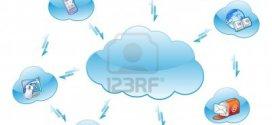 La computación en la nube, el futuro de las transmisiones de datos