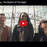 iron-mais-the-rhythm-of-the-night-video