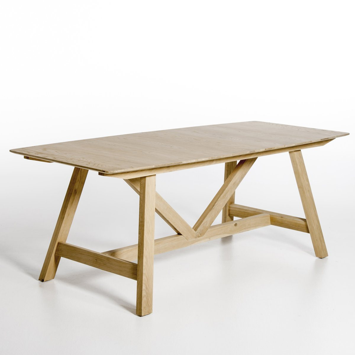 Bureau Junius Design E. Gallina Nouveautés Ampm Rise And Shine