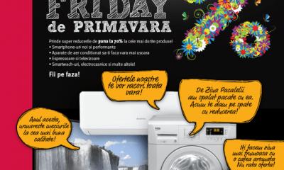 ALTEX_Black Friday de primavara