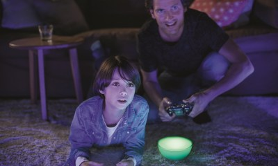 philips-hue_go
