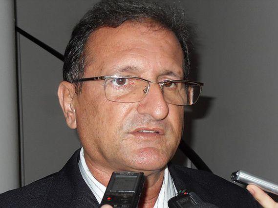 Hervázio admite que houve estremecimento entre RC e Galdino, como revelou blog