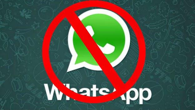 WhatsApp-bloqueado-E-agora