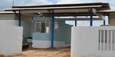 Centro-Socioeducativo-Edson-Mota-1