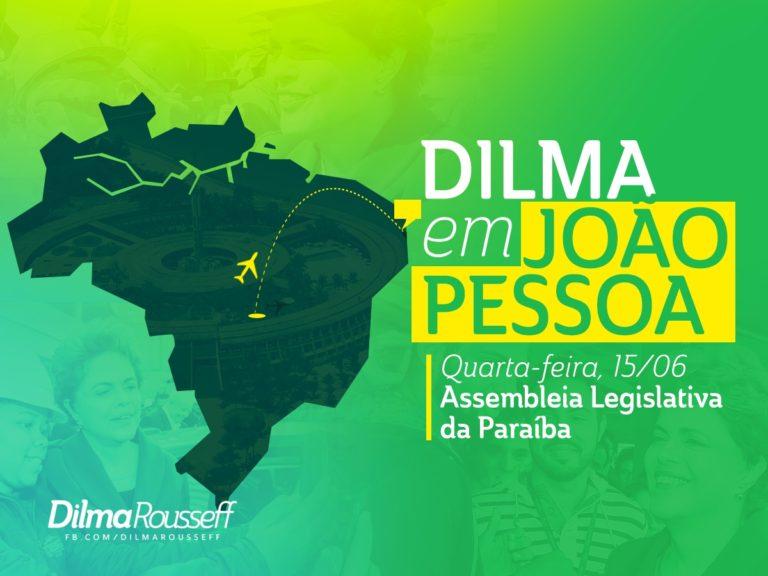 Dilma-na-Paraíba-2-768x576