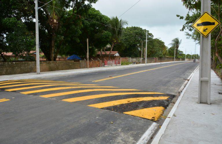 asfalto-cabo-branco