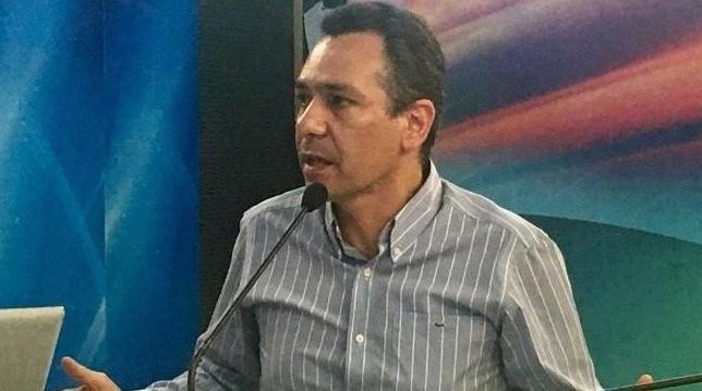 Panta consegue emenda de R$ 1 milhão para primeiros investimentos de sua gestão
