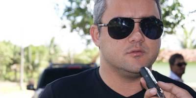 Renato Mendes