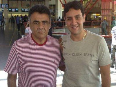 Velha política: Jovem deputado emplaca familiares na gestão em São Bento