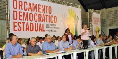 orçamento-democratico-em-guarabira-foto-francisco-franca-secom-pb_0134