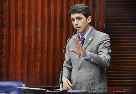 Oposição quer presença de  Livânia Farias na ALPB para explicar lista de codificados