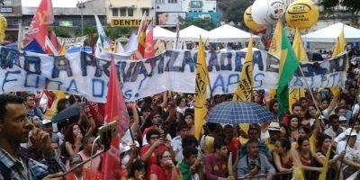 Protesto_terceirização-1200x480