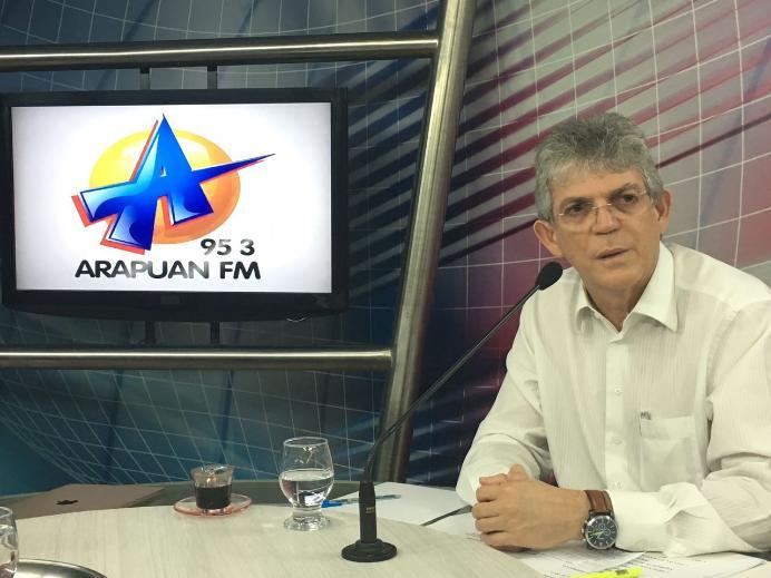 1504197476115-ricardo-coutinho-radio-verdade
