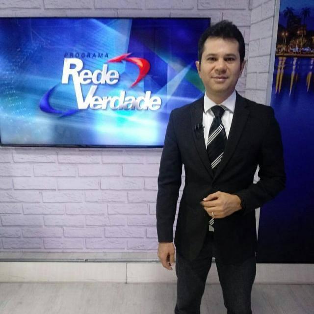 Sindicato dos Jornalistas repudia interferência do Governo do Estado em demissão na Arapuan