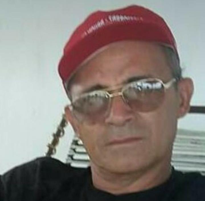 Familiares denunciam Hospital de Pombal por negligência em morte de parente