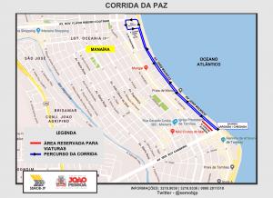 CORRIDA-DA-PAZ-300x218
