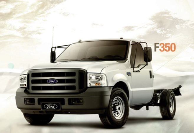 ford_f350_2011_02