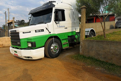 Scania T113H 1991 (2)