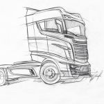 Scania-Design-Studie-R-1000-Luvent Tuna (1)